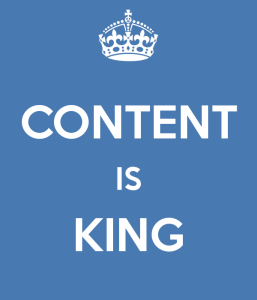 quality-content-king
