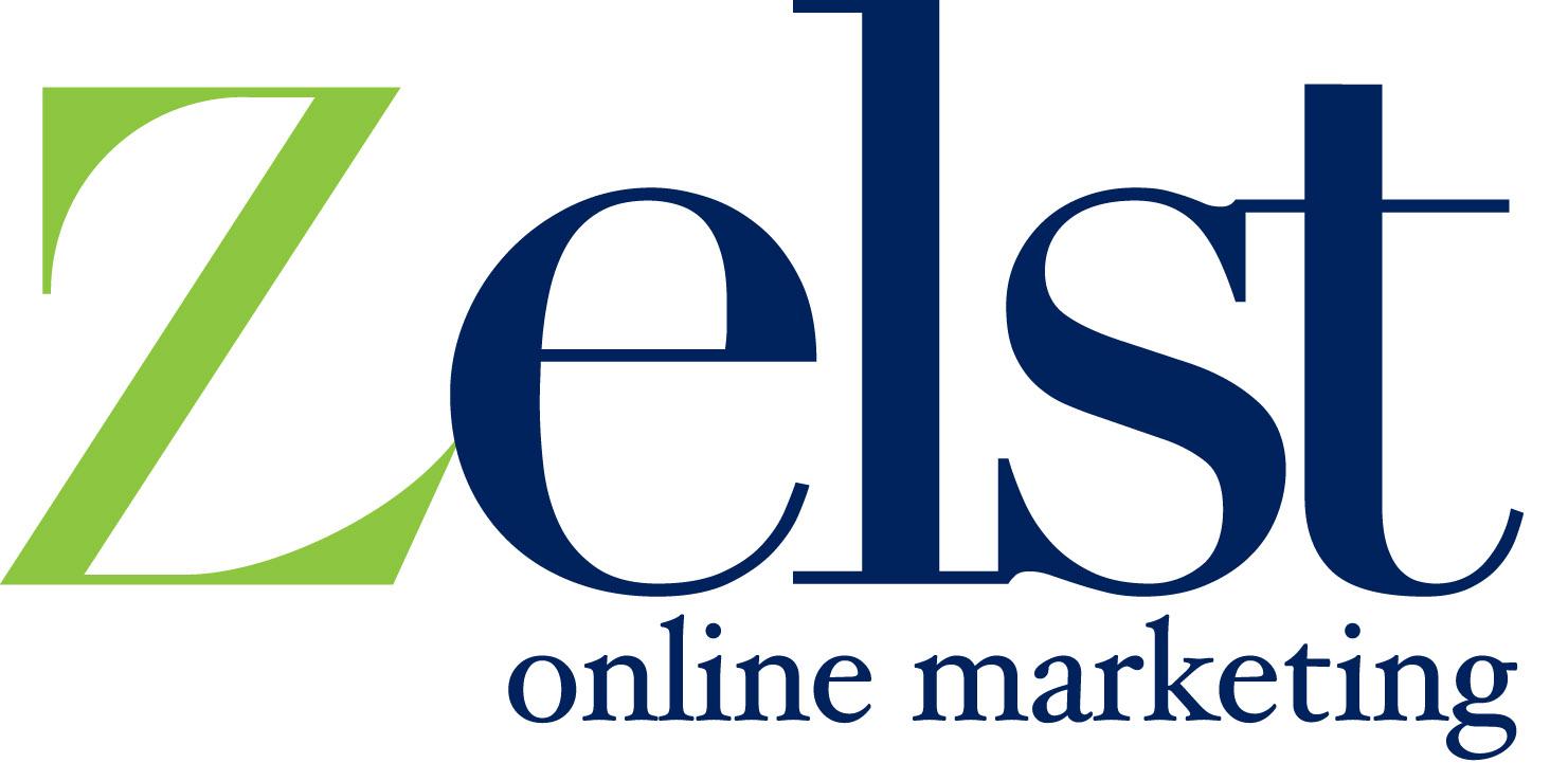 Zelst Online Marketing